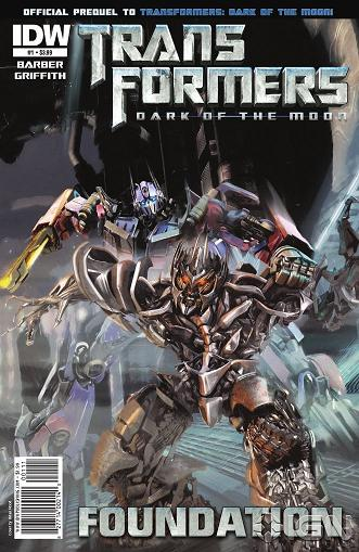 transformers dark of the moon sentinel prime kills ironhide. other Transformers: Dark