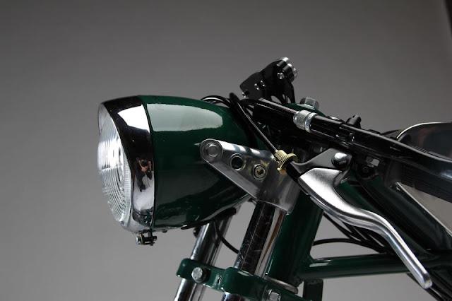 Janus-Motorcycles-50cc-2stroke-handmade-motorcycles