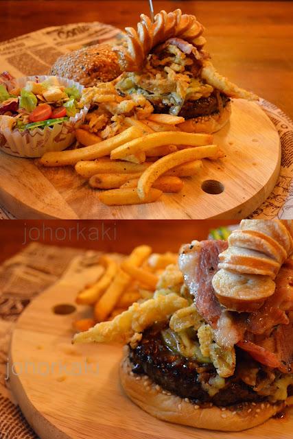 Grill-Bar-Steakhouse-Taman-Pelangi-Johor-Bahru
