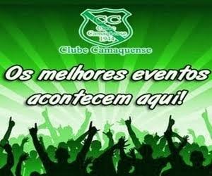 Clube Camaquense - (51) 3671 1896 (clique na imagem e acesse nosso site)