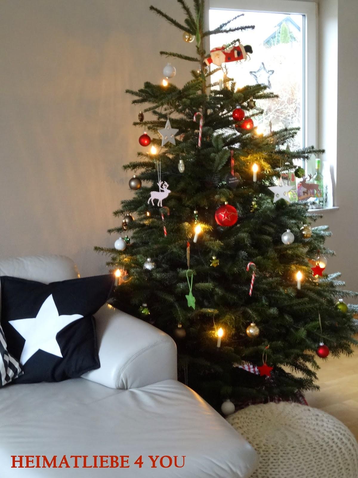 heimatliebe 4 you heim tannenbaum sucht ein zuhause. Black Bedroom Furniture Sets. Home Design Ideas