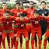 """Timnas U-23 Tak Mau """"Keperawanannya"""" Direnggut Thailand"""