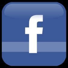Facebook da Semerj Meta