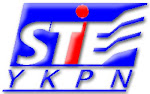 WEBSITE of STIE YKPN