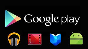 Google Play Movies, movies, android, google play