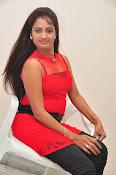 Kaveri glamorous photos gallery-thumbnail-16
