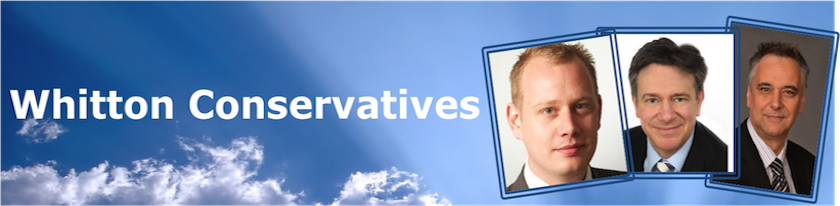 whittonconservatives