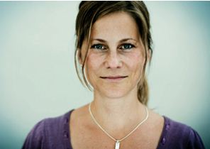 Åsa Ullsten, Supporter of FSC/Fairtrade