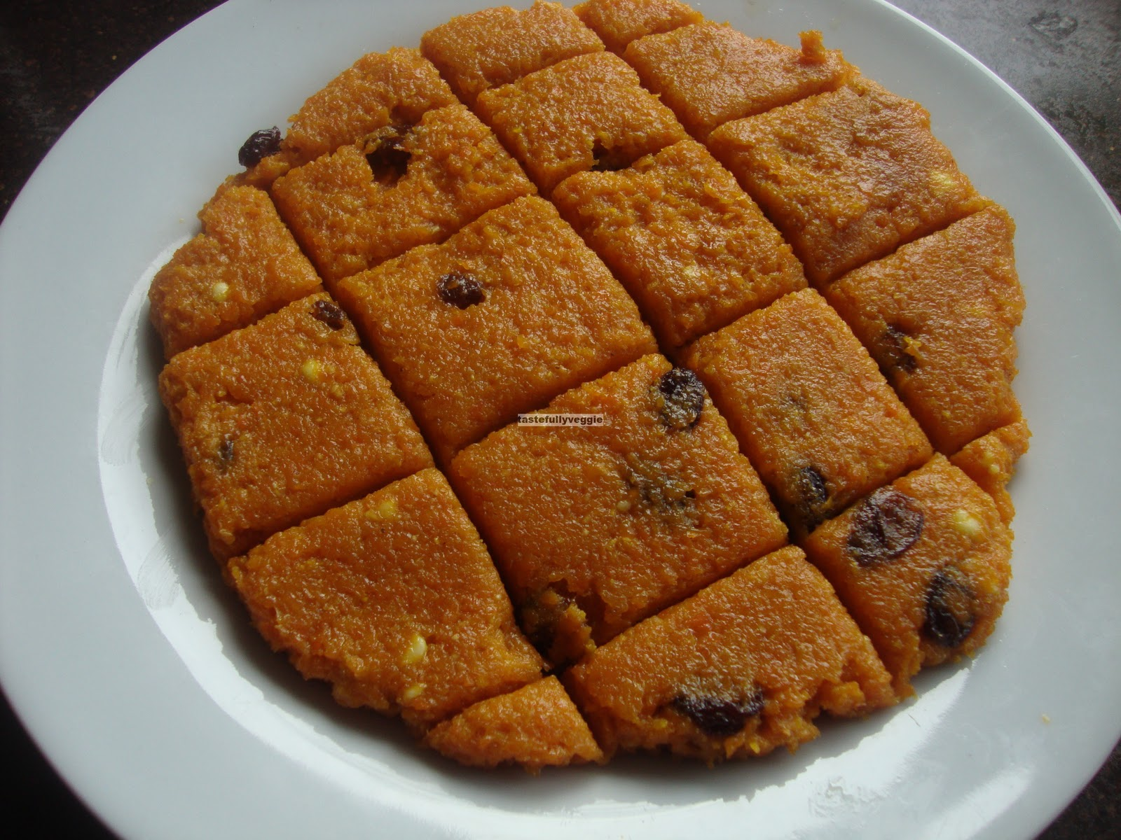 Eggless Cake In Colombo