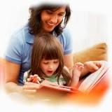 Penanaman Nilai Moral untuk Anak Sejak Usia Dini