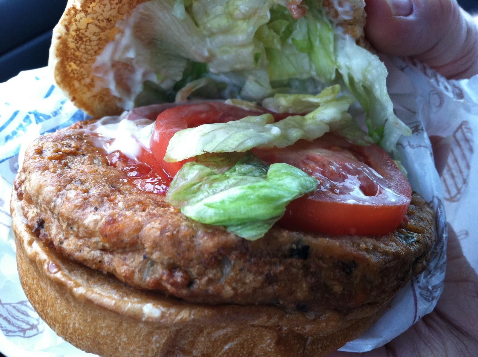 Almost Vegetarian Finding Vegetarian Food At Fast Food Restaurants Drive Thrus
