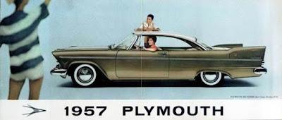 http://obeliscoclassiccarclub.blogspot.com.co/2015/10/historia-de-los-plymouth-modelo-1957.html