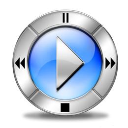 تحميل برنامج free J. River Media Center 18.0.211 مجانا