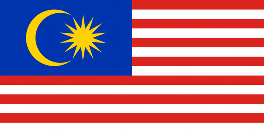Malaysia Equestrian