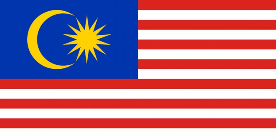 Malaysia Equestrian
