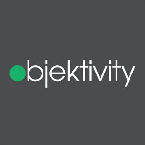 Objektivity