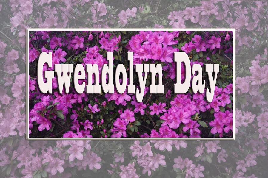 Gwendolyn L. Day