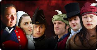 war of 1812, canada's role in the war of 1812, isaac brock, laura secord, tecumseh, john norton, battles of the war of 1812, war of 1812 comic