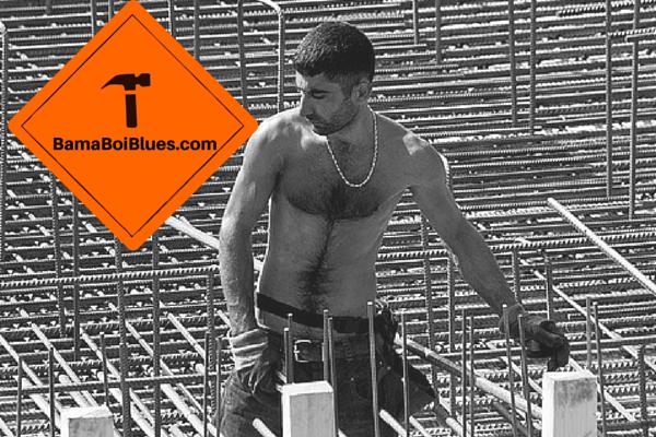 Bama Boi Blues: Site Maintenance Talk