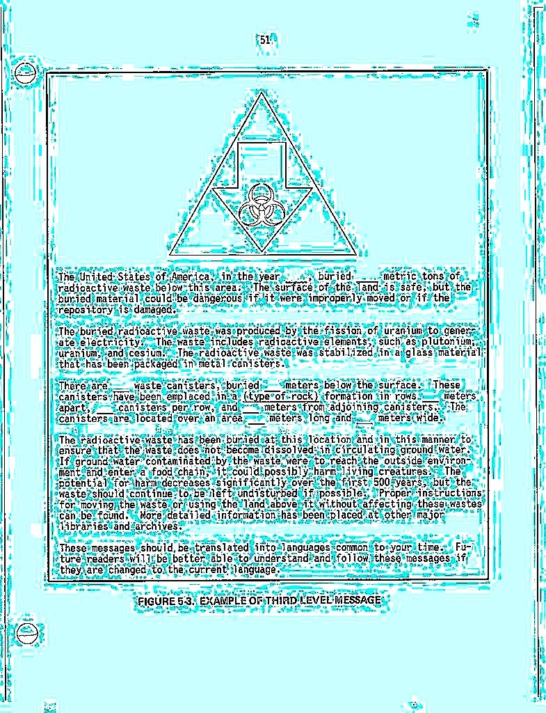 5784023483_c4992ed2a5_b.jpg