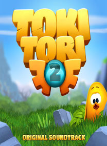 Download Toki Tori 2 2013 READNFO MULTi2 v1.0-P2P Pc Game