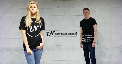 independent clothing, fashion, tshirt
