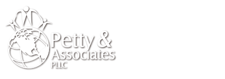 Petty & Associates, PLLC
