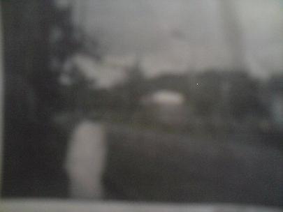 http://4.bp.blogspot.com/-zNP1wRaKye4/Taz5eiILaII/AAAAAAAAACQ/qd_3kssUVpA/s1600/cxssry7l.jpg