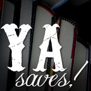 YA SAVES!!!!!!!