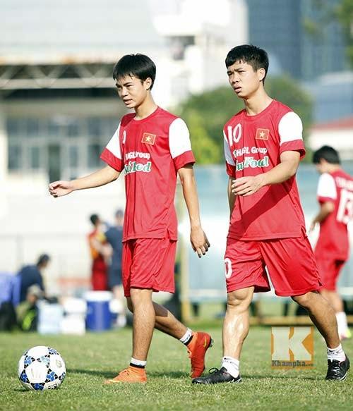 Trực Tiếp U19 Vn Vs U19 Myanmar 19H15 Ngày 11-09-2014 -
