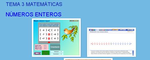 http://flemingblog302.blogspot.com.es/2012/10/tema-3-matematicas.html