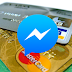 Facebook is Working Mobile Payment Feature via Messenger