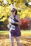Maymont Half Marathon