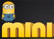 Minions Shooter