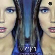 Download Lagu Dan Lirik Meja - All About The Money | MP3 Star