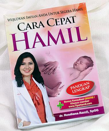 download ebook untuk hp
