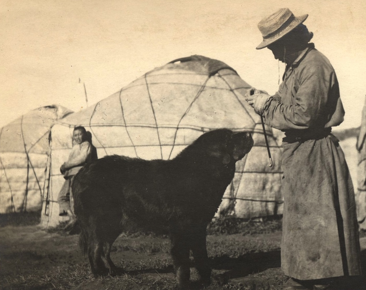 Mongolia+1910+1+crop.jpg