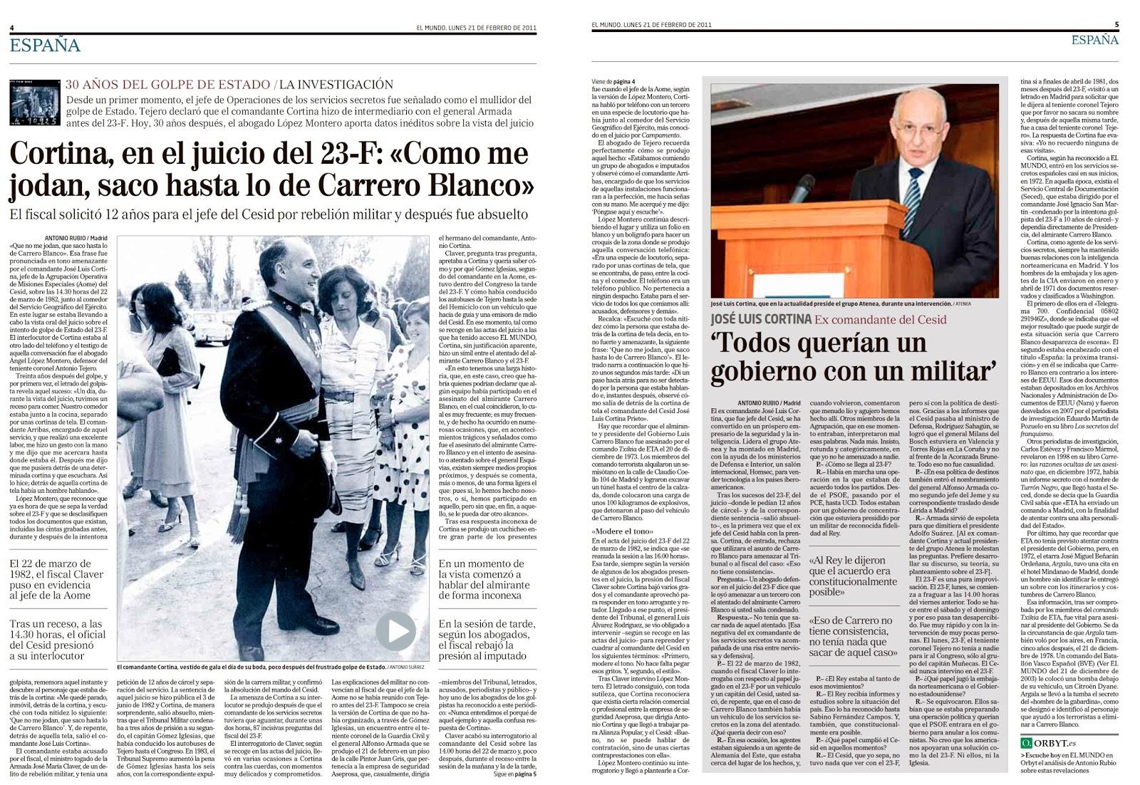 http://4.bp.blogspot.com/-zNUQHXpYTkk/TWIfXg5evgI/AAAAAAAAAwo/p_Bc6hqu1m4/s1600/7a+El+23-F+Jefe+de+Operaciones+Comandante+Cortina+Como+me+jodan+saco+hasta+lo+de+Carrero+Blanco.jpg