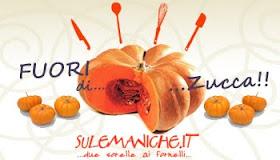"""Contest """"Sulemaniche"""""""