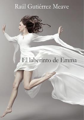 http://4.bp.blogspot.com/-zNVSZnjkfG8/UdXDxV3IIII/AAAAAAAAAFY/a72r0lTa3xw/s1113/Portada+Libro+El+Laberinto+de+Emma.jpg