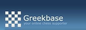 Greekbase