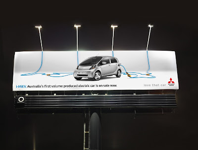 Creative and Cool Car Advertisements (15) 2