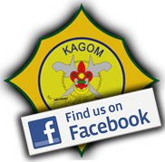 FB KAGOM ROVERS