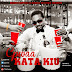 New AUDIO | CPWAA - KATA KITU | Download