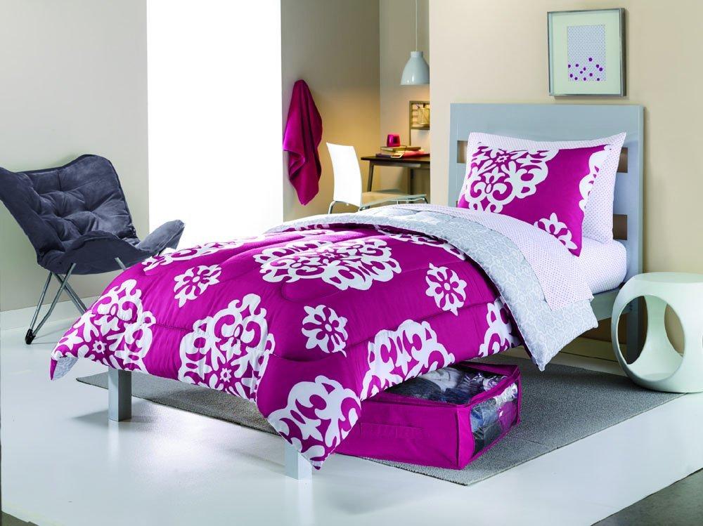 Tween bedding for girls 39 rooms - Bed room for girls ...