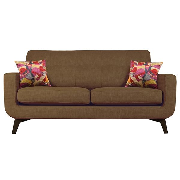 david dangerous sofa ideas for mum dad john lewis. Black Bedroom Furniture Sets. Home Design Ideas
