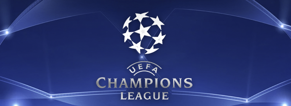 Tudo sobre a UEFA Champions League