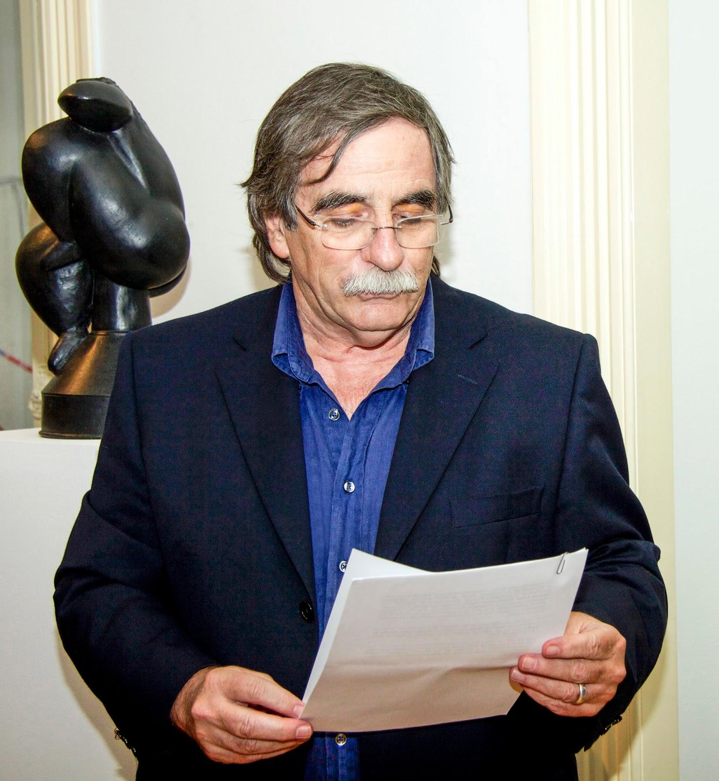 Álvaro Lobato Faria