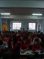 Lịch Sử Áo Dài Việt Nam
