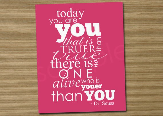 https://www.etsy.com/listing/77066543/childrens-printable-wall-art-dr-seuss?ref=sr_gallery_43&ga_search_query=dr.+seuss&ga_view_type=gallery&ga_ship_to=US&ga_search_type=handmade&ga_facet=handmade%2Fart
